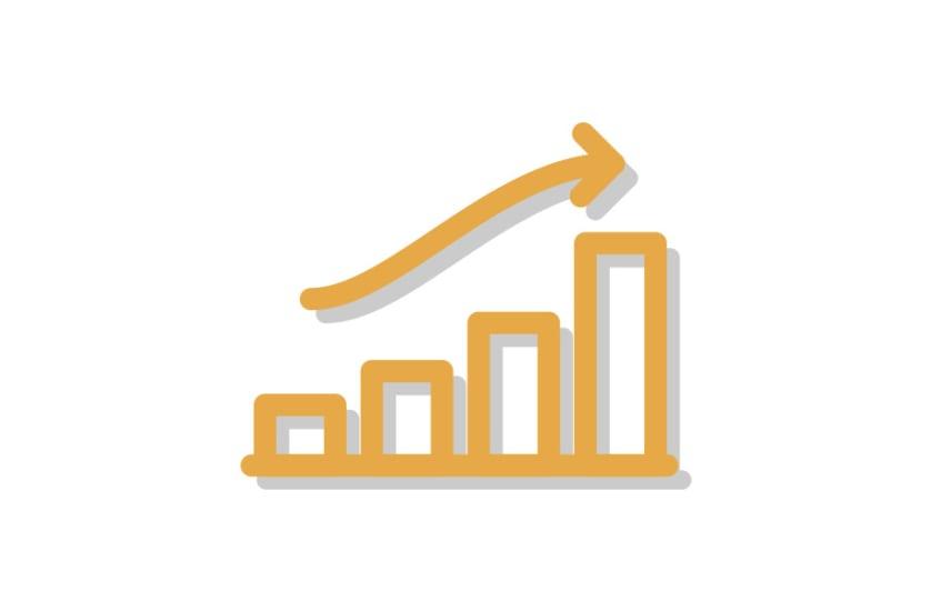 Estadísticas y Reportes